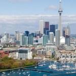 Travel Visa Cost Canada