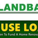 Landbank House Loan