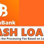 UnionBank Cash Loan