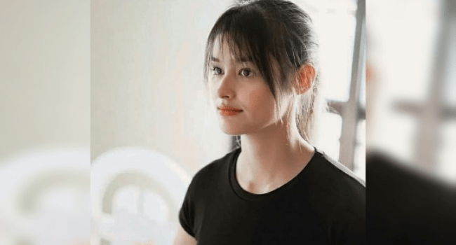 """Liza Soberano """"Napupuno"""" Due To Social Issues In Philippines"""