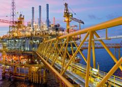 Oil super major deepens asset sale in Nigeria