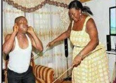 194 Lagos Men Beaten By Wives In The Last Six Months – Report
