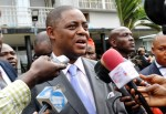 "Femi Fani-Kayode Exposes Who ""Killed Abiola & Poisoned Abacha's Apple!"""