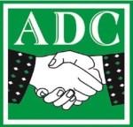 APC Governors, Senators, Rep Members Set To Join Obasanjo's Party