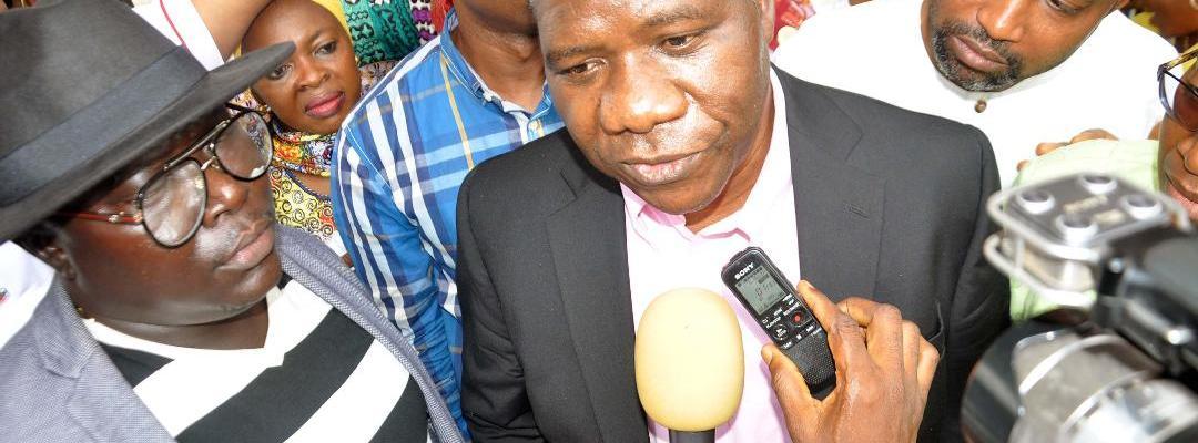 Image result for opeyemi bamidele