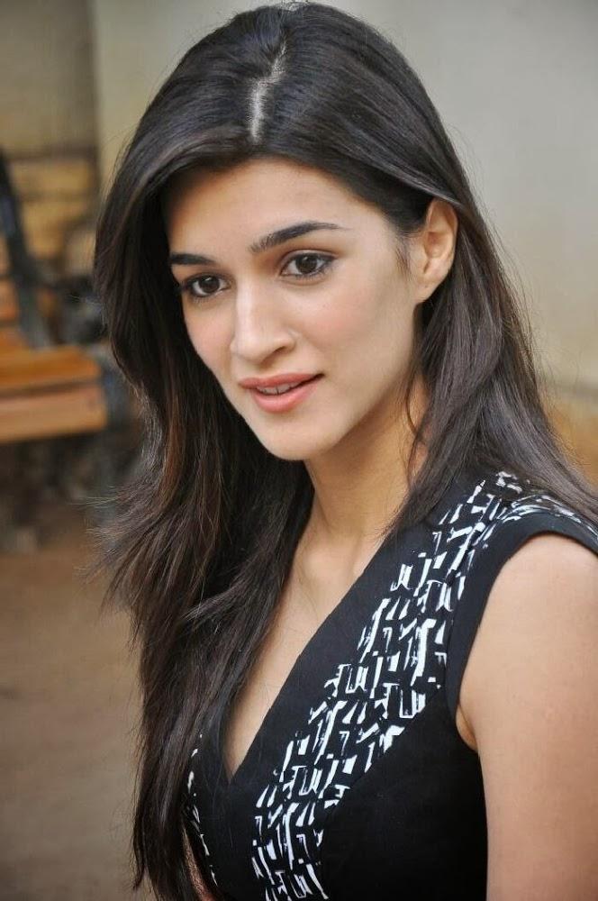Very Stylish Girl Wallpapers Kriti Sanon News Flip Celebrities Wallpapers Photos