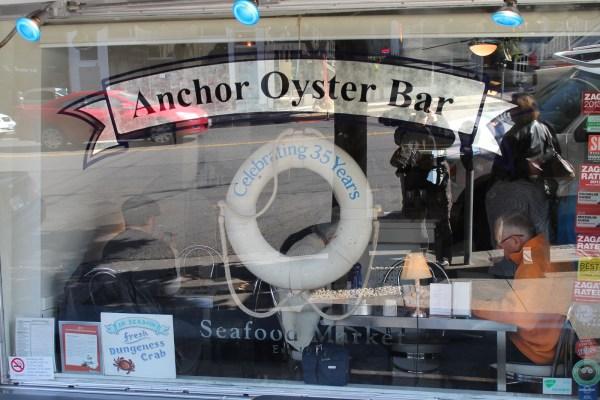 anchor oyster bar_03