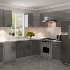 10x10 Kitchen Cabinets Flooring 超凡櫥櫃公司代理名牌歐式櫥櫃 News For Chinese 舊金山灣區no 1免費