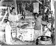 two_seminole_women_cooking_syrup_1941