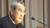 Decision invalidates earlier ruling based on 19th-century trust, and Congress' land deal. from www.NewsForNatives.com Last update: March 12, 2009 – 11:20 PM  WASHINGTON – A federal appeals court has […]