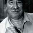 Monday, February 09 2009 By Associated Press, On Jan. 13, Leonard Peltier (64) was brutally assaulted by a group of […]