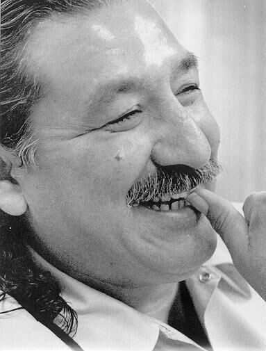 Leonard Peltier awaits decision from Parole Board