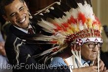joe-medicine-crow-american-indian-chief-freedom-medal-ceremony-3