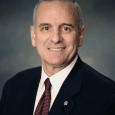 Democratic gubernatorial candidate Mark Dayton considers starting a state run casino in the Twin Cities to raise money Dayton says […]