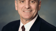 Democratic gubernatorial candidate Mark Dayton considers starting a state run casino in the Twin Cities to raise money Dayton says he would consider supporting a Twin Cities casino to raise […]