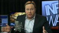 Alex Jones & Paul Joseph Watson www.infowars.com www.prisonplanet.tv February 5, 2011 – Lies about Texas not being affected by draconian EPA rules on greenhouse gases. – Deception about clean burning […]