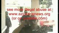 Police officers NEVER talk to them know your rights policecrimes.com police brutality police search Arizona police abuse don't talk police remain silent filming the police videotaping police cops filming the […]
