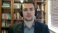 Paul Joseph Watson www.infowars.com www.prisonplanet.tv www.infowars.net www.prisonplanet.com Friday, April 22, 2011 — UPDATED 12:30 CST Despite the fact that the United States is embroiled in three major conflicts and can […]