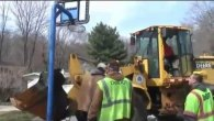Delaware State Police are conducting an internal investigation into last week's confrontation between a Radnor Green family and a state trooper after the family's basketball hoop was removed by DelDOT […]