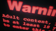 Can a virus put porn on your computer? YES. In fact it is a billion dollar business. Since the advent of the internet, malicious software has been designed for a […]