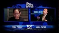 www.infowars.com prisonplanet.tv (AUG 10) Alex Jones' special broadcast that examines the manufactured police state created to rule over the widening economic depression will air LIVE at 7PM CST for PrisonPlanet.tv […]