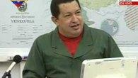 (VIDEO) Chávez afirma que Hillary Clinton debería renunciar Por: Prensa Presidencial / Aporrea.org Fecha de publicación: 30/11/10 29 de nov. 2010.-El presidente Hugo Chávez afirmó este lunes que la secretaria […]