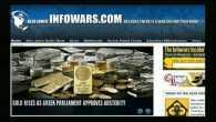 www.infowars.com www.prisonplanet.tv www.infowars.net www.prisonplanet.com