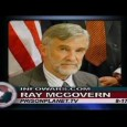 Alex welcomes back to the show retired CIA officer turned political activist, Ray McGovern. Ray presented morning intelligence briefings at […]
