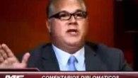 """Lista de Reproducción """"Noticias WikiLeaks"""" www.youtube.com"""