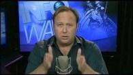 On this Sunday Edition of the Alex Jones Show, Alex covers the latest developments in the effort by the globalists to violently depose Gaddafi and turn Libya into a failed […]