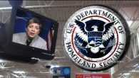 DHS Telescreens To Encourage Walmart Shoppers To Spy On Each Other Big Sis Stasi moves from the airport to the malls as America sinks into a total East Germany-style police […]
