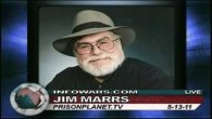 """Former newspaper journalist and New York Times best-selling author Jim Marrs also makes an appearance to talk with alex about Bugliosi's so called claim , """"No Conspiracy"""" behind the JFK […]"""