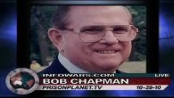 Alex also talks with regular Friday guest Bob Chapman of the International Forecaster about the economy and related issues. Alex covers the news and takes your calls. theinternationalforecaster.com Financial follies […]
