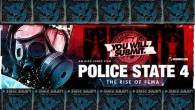 Order The DVD at: infowars-shop.stores.yahoo.net POLICE STATE 4 chronicles the sickening depths to which our republic has fallen. Veteran documentary filmmaker Alex Jones conclusively proves the existence of a secret […]