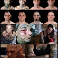 Ex-skinhead gets extensive surgery to remove racist face tattoos Meet Bryon Widner. He used to be a white supremacist. When […]