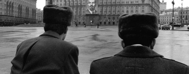 "The Komitet Gosudarstvennoy Bezopasnosti, or ""KGB"" was the Committee for State Security in the Soviet Union from 1954 to 1991. We've heard of them, seen them in movies, listened to conspiracy […]"