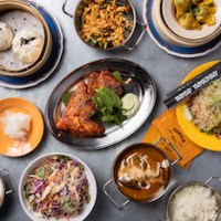 Chin Chin & Hawker Hall delivering to all of Metro Melbourne and Mornington Peninsula – One Day Only