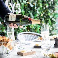 Celebrate New Year's Eve at Crown Melbourne