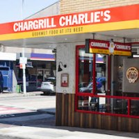 Chargrill Charlie's opens new flagship store at Bondi Beach
