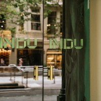 INDU: New Sri Lankan and Southern Indian restaurant celebrates the best of the region, nestled in the heart of Melbourne's CBD