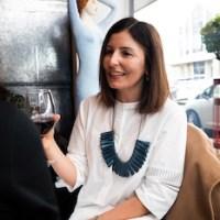 Celebrating Women at Mister Bianco