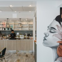 Feed your soul at Sydney's newest eatery, Soul Tree Café