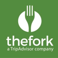 Tripadvisor and TheFork announce leadership management transition as Bertrand Jelensperger moves into Advisory Board leadership role and Almir Ambeskovic is appointed as CEO for TheFork