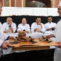 Entries open for Bocuse d'Or Australia 2021