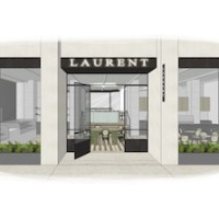 Re-launching Melbourne's very first Laurent Bakery!