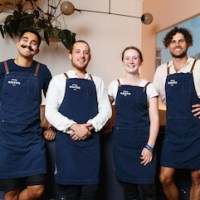 me&u launches National 'Tip to Hospo' Day to celebrate Australia's hospitality workers
