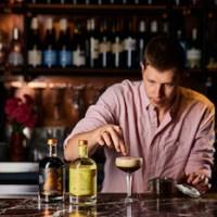 Australian Venue Co to launch dedicated zero proof drinks list