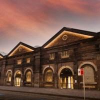 South Eveleigh unveils its program for Sydney Solstice 2021