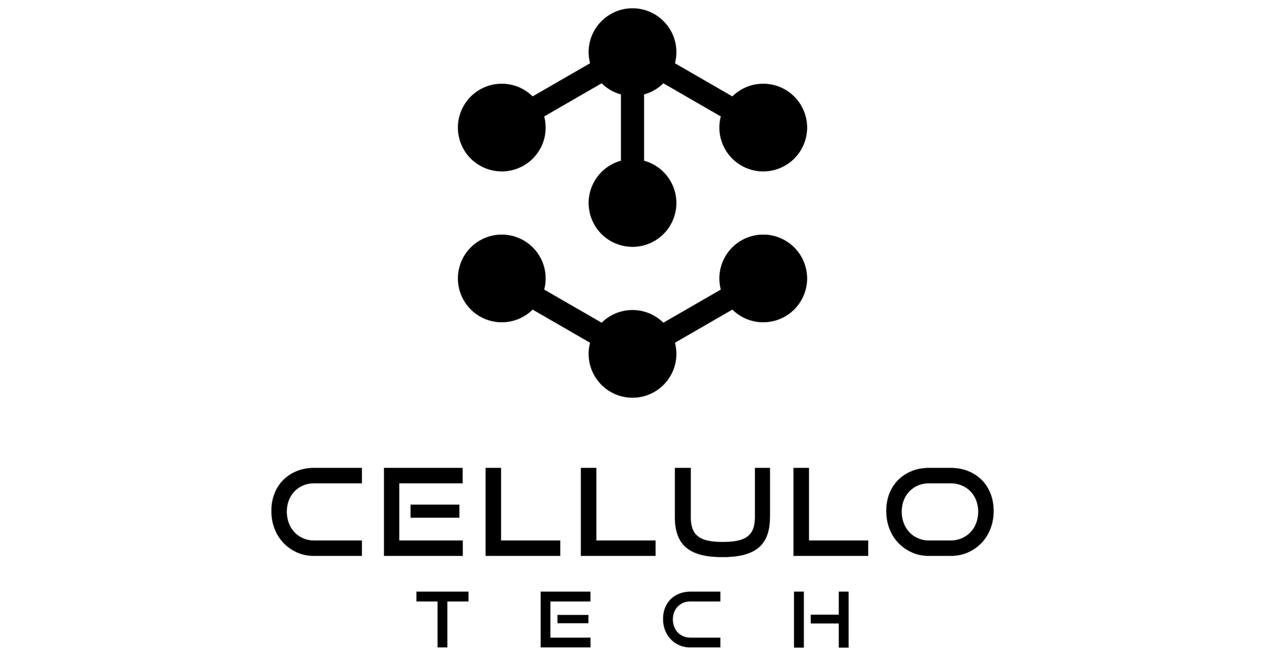 Cellulotech Introduces New Paper Mask Technology to Combat