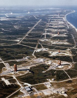 historical-photos-pt4-launch-pads-cape-canaveral